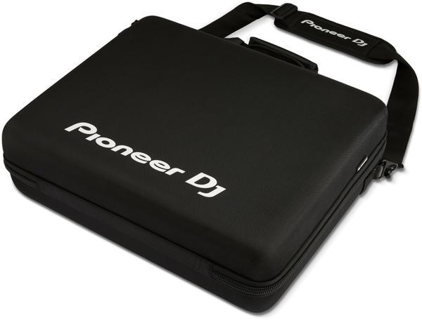 Pioneer DJC-1000 Bag