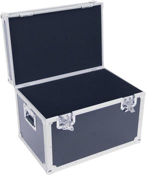 Roadinger Universal Transport Case 60x40 cm
