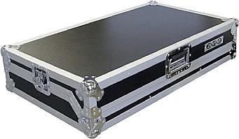 zomo-set-350