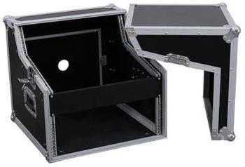 roadinger-spezial-mixer-cd-player-case-3-7-6-he