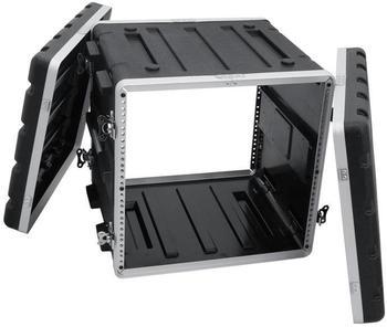 roadinger-kunststoff-rack-kr-19-10he-dd-schwarz