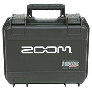 skb-iseries-case-fuer-zoom-h6-broadcast-recorder-kit