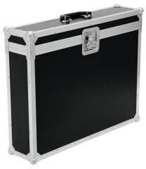 Roadinger Flightcase 2x SLS Größe L