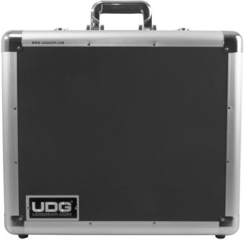 udg-ultimate-pick-foam-flight-case-multi-format-turntable-silver