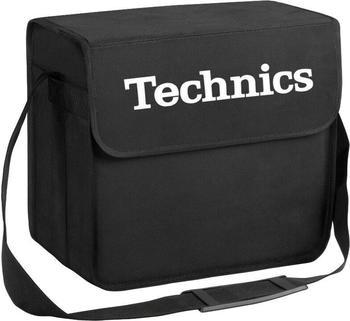 Technics DJ-Bag schwarz