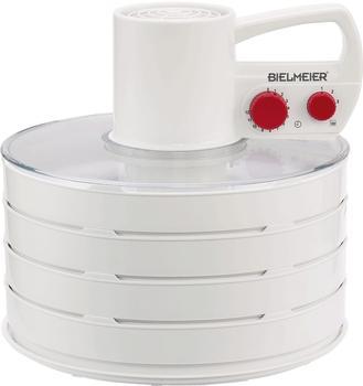 Bielmeier BHG 601