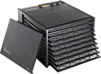 excalibur-large-56303-schwarz
