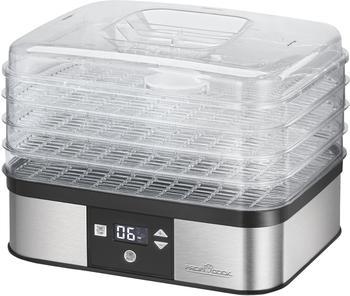 ProfiCook PC-DR 1116