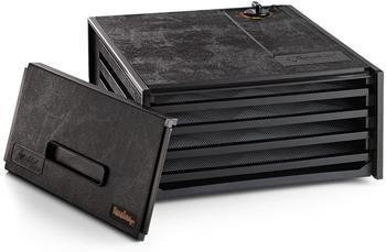 excalibur-mini-doerrgeraet-53604