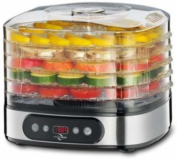 Küchenprofi Style 1705502800