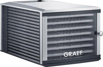 Graef DA 508