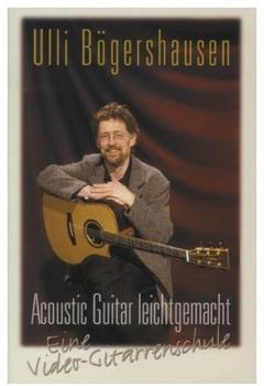rough-trade-ulli-boegershausen-acoustic-guitar-lei