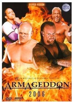 rough-trade-wwe-armageddon-2006