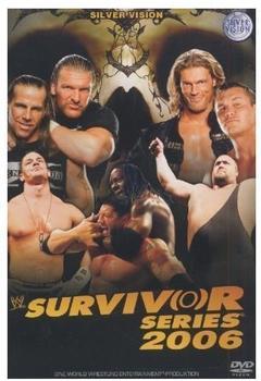 rough-trade-wwe-survivor-series-2006