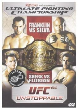 rough-trade-ufc-ufc-64-unstoppable