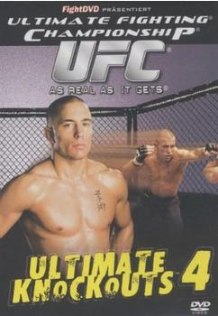 rough-trade-ufc-ultimate-knockouts-vol-4