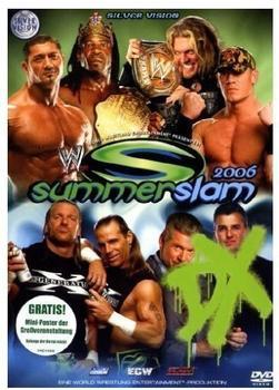 rough-trade-wwe-summerslam-2006