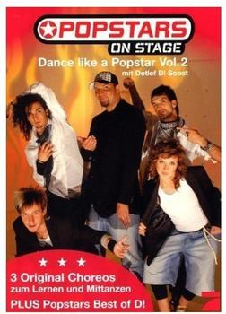 edel-popstars-dance-like-a-popstar-vol-2-mit-detlef-d-soost