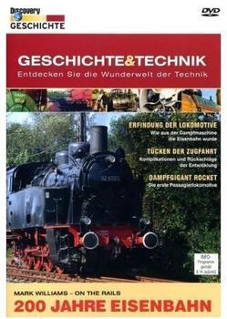 edel-discovery-geschichte-technik-200-jahre-eisenbahn