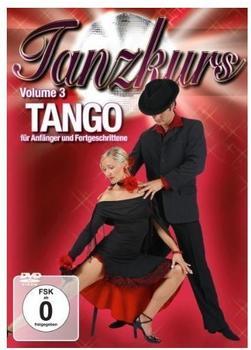 zyx-music-tanzkurs-vol3-tango-fuer-anfaenger-und-f