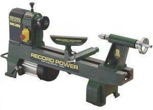 Record Power DML305