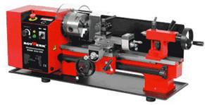 Rotwerk EDM 350 DR
