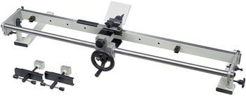 Holzstar Kopiereinrichtung für DB 900 (5931101)