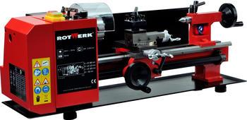 Rotwerk EDM 350 BL