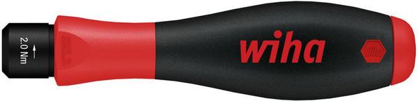 Wiha EasyTorque 1,5 Nm (28501150)
