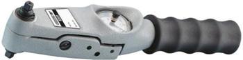 Gedore Drehmomentschlüssel mit Schleppzeiger Typ 8301-40