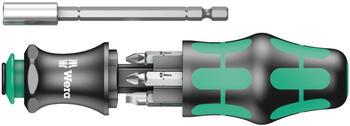 Wera Kraftform Kompakt 28, 7 tlg. (05134491001)