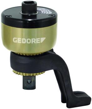 gedore-sonnenrad-fuer-dvv-13