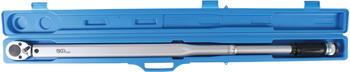 BGS Technic 140 - 980 Nm ¾ Zoll (990)