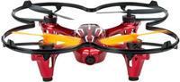 Carrera RC Quadrocopter Video One (503003)