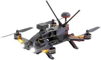 walkera-runner-250-pro-racing-quadrocopter-rtf-fpv-drohne-mit-hd-kamera-gps-osd-akku-ladegeraet-und-devo-7-fernsteuerung