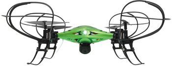 jamara-camalu-altitude-hd-fpv-5-8g-ahp-quadrocopter-quadrocopter-drohne