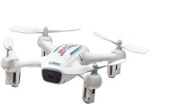 lrp-gravit-smart-vision-fpv-wifi-kamera-quadrocopter-rtf