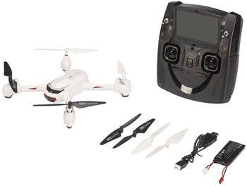 Revell Control GPS Quadrocopter Pulse FPV (23875)