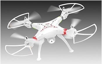t2m-spyrit-max-2-fpv-quadrocopter-rtf-kameraflug