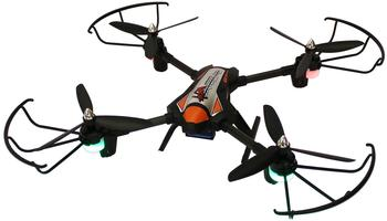 drive-fly-models-df-quadrocopter-skywatcher-race-wifi-rtf-fpv