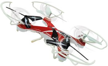 jamara-triefly-altitude-hd-ahp-quadrocopter