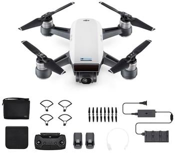 dji-spark-fly-more-combo-drohne-weiss