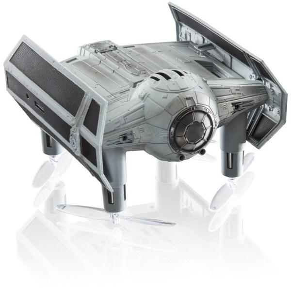 Propel Star Wars Tie Fighter Battle Drone Collectors Edition