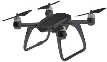 walkera-aibao-gaming-drone-schwarz