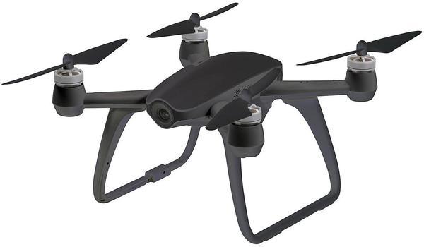 Walkera Aibao Gaming Drone schwarz