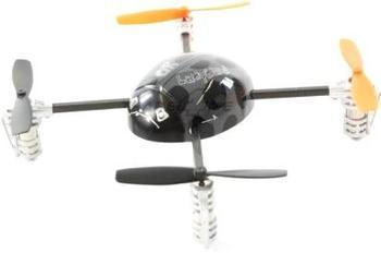walkera-qr-ladybird-micro-quadrocopter-rtf-3122