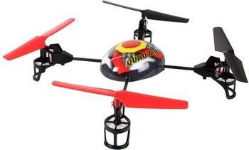 revell-quad-air-quadrocopter-mozzee-rtf-24097