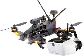 walkera-runner-250-pro-goggle-4-v4-kamera