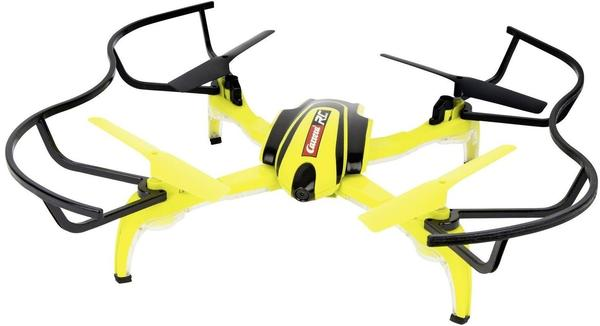 Carrera RC Quadrocopter HD Next FPV (370503019)