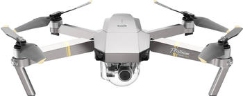 dji-mavic-pro-platinum-fly-more-combo